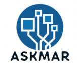 About askmar